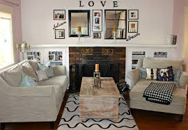 charming diy wall art ideas for agreeable living room with congenial decorating showing reclaimed wood rectangle bedroomagreeable excellent living room ideas