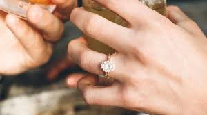 15 Engagement <b>Ring</b> Trends for 2019