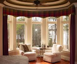 recommended drapes living elegant elegant narrow living room ideas with additional home decorati