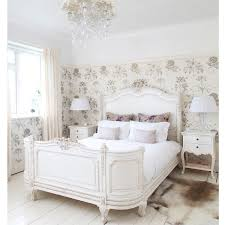 real wood bedroom furniture industry standard:  bedroom solid wood bedroom furniture provencal bonaparte french bed french style bedroom furniture rustic white