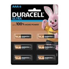 <b>Duracell</b> Alkaline Batteries in Delhi, ड्यूरासेल एल्कलाइन ...