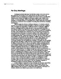marriage essay papers  atslmyfreeipme argumentative essay on marriage and divorce stalin essay titleskim kardashian divorce papers persuasive essays