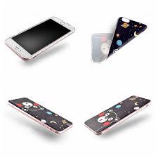 Princess Silhouette Watercolor <b>Tpu Rubber</b> For <b>Xiaomi</b> Mi3 Mi4 ...