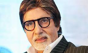Big B keen to watch 'Fukrey'