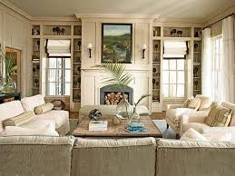nautical living rooms living rooms and gray fabric on pinterest beach style living room furniture