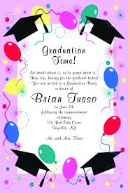 graduation party invitation templates me graduation party invitation templates was perfect designs for your invitations layout