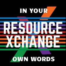 The ResourceXchange