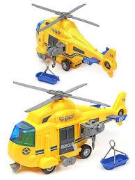 <b>Drift самолеты</b> и <b>вертолеты</b> в интернет-магазине Wildberries.kg