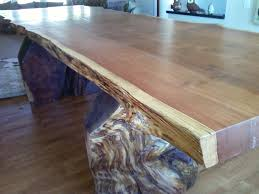 wood slab dining table beautiful: click picture to zoom photo click picture to zoom