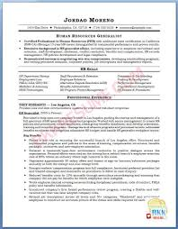 sample resume for hr executive sample customer service resume sample resume for hr executive hr manager resume sample three hr resume resume human resources manager