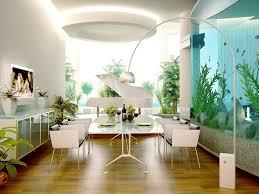 Unique Dining Room Unique Dining Room Ideas Modern Home Interior Design