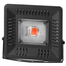 <b>Прожектор</b> для рассады <b>Эра Fito</b> 50 Вт IP65 в Иркутске – купить ...