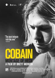 Cobain: Montage of Heck – Full HD 1080p – Legendado