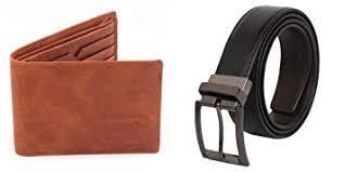 Creature <b>Classic Pu</b>-<b>Leather</b> Wallet For <b>Men</b> And Reversible Pu ...