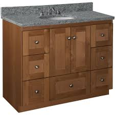 traditional style antique white bathroom:   bathroom vanity simplicity strasser shaker  in w x  in d x  in h middot  bathroom vanity adelina  inch traditional style antique white