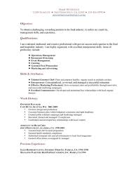 restaurant cook resume sample cook resume sample doc line cook resume samples cook resume samples australia restaurant cook resume sample