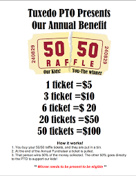 50 50 raffle fundraiser flyer hla posts flyer 50 50 raffle fundraiser flyer