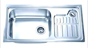 fresh kitchen sink inspirational home:  fabulous kitchen basin sink hd image pictures ideas