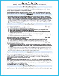 writing your great automotive technician resume how to write a automotive technician resume builder 002 automotive technician resume builder 002