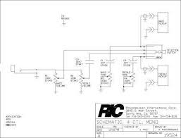 ric 4003s wiring question talkbass com in true ric fashion the schematic has an error the output jack is really a mono one the hot leads from each vol pot should be together
