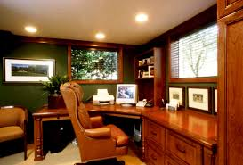 office furniture ideas home office furniture design ideas attractive office furniture ideas 2