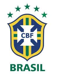 Resultado de imagem para brasileirão feminino 2015 LOGOMARCA
