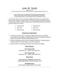 Slideist   FREE CV   Resume PowerPoint template