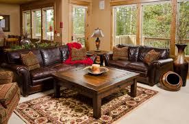 rustic living room furniture 63 beautiful family room interior designs decoration rustic living room furniture ideas