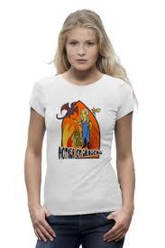Толстовки, кружки, чехлы, <b>футболки</b> с принтом <b>mother</b> of dragons ...