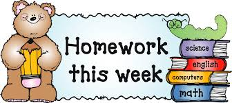 help in homework clip art clip art on our lady s catholic academy kindergarten 1 rb ms kristina
