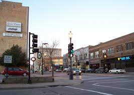 cities near madison wi where you re most likely to a job cities near madison wi
