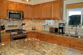 Kitchens Floor Tiles Kitchen Floor Tiles Helpformycreditcom