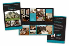 bryson design studio real estate agent flyer real estate agent flyer