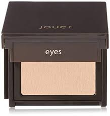 Jouer Powder Eyeshadow, Opal: Jouer: Luxury Beauty - Amazon.com