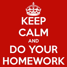 Image result for year 6 homework