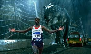 mo_farah_running_away_13-465x279.jpg via Relatably.com