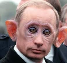 В Кремле уверяют, что Путин не намерен досрочно покидать саммит G20 - Цензор.НЕТ 7154