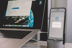 the best password manager and why you need one the sweet setup 1password