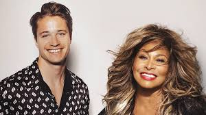 <b>Tina Turner</b> new song: Listen to new version of 'What's Love Got Do ...