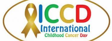 Imagini pentru ziua internationala a copiilor bolnavi de cancer 2015
