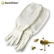 Popular Bee <b>Benefitbee</b>-Buy Cheap Bee <b>Benefitbee</b> lots from <b>China</b> ...
