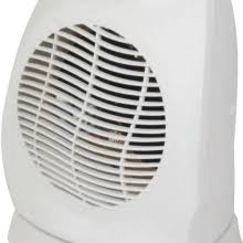 air <b>electric heater</b>