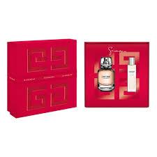 Купить женские парфюмерные <b>наборы</b> в интернет-магазине ...