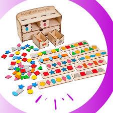 <b>Деревянные игрушки</b> купить с доставкой по Санкт-Петербургу ...