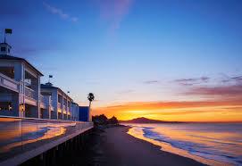 Luxury <b>Miramar</b> Hotel in Montecito CA   Rosewood <b>Miramar</b> Beach