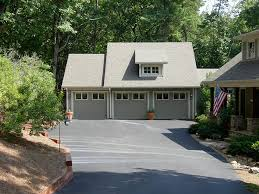 The House Plan Shop Blog » Important Garage Security Tips H  House Plan