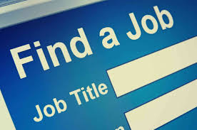 unemployment and job seeking angloinfo lost a job retrenched out where to go how to register for unemployment benefits and where to start job seeking in