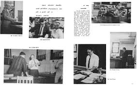 fulton high school year book 1964 fulton high school year books 1964