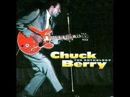 <b>Chuck Berry</b> music, videos, stats, and photos | Last.fm