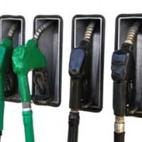 Resultado de imagen para Los combustibles subirán entre RD$1.00 y RD$2.80 El Gas Natural y el Fuel Oil son los únicos que se quedan sin variación